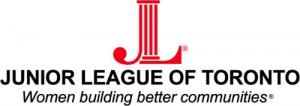 Junior League of Toronto company